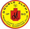 cro-double-alpha-logo-100